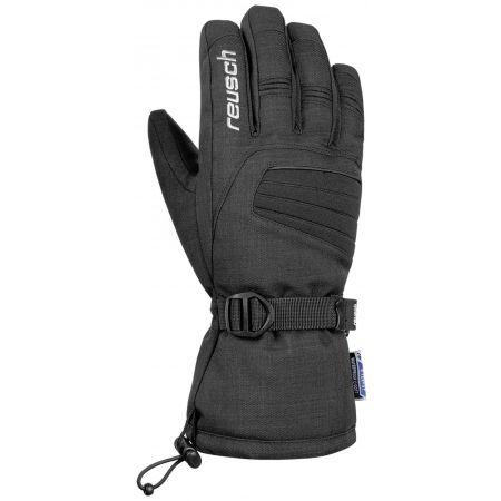 Lyžařské rukavice - Reusch COULOIR R-TEX XT