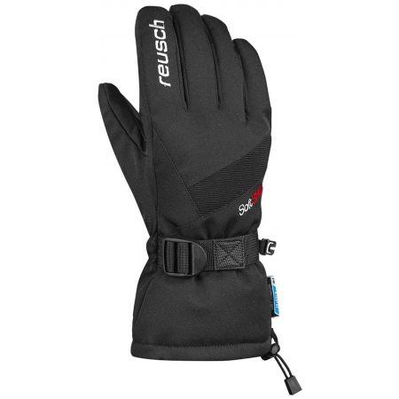 Lyžařské rukavice - Reusch OUTSET R-TEX XT