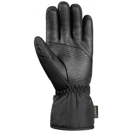 Lyžařské rukavice - Reusch SANDOR GTX - 2