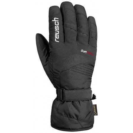 Lyžařské rukavice - Reusch SANDOR GTX - 1