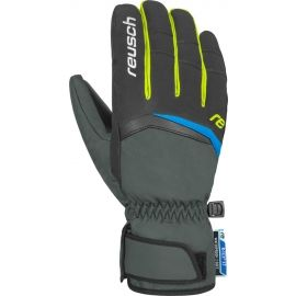 Reusch BALIN R-TEX XT - Lyžařské rukavice