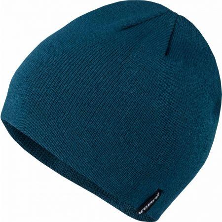 Arcore NASH - Pletená čepice