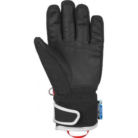 Dětské lyžařské rukavice - Reusch PRIME RACE R-TEX XT JUNIOR - 2