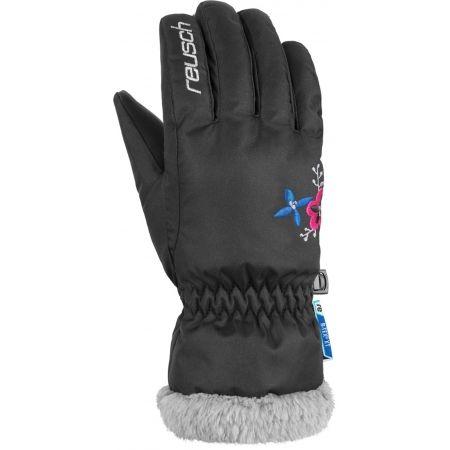 Dětské volnočasové rukavice - Reusch MARINA R-TEX XT JR