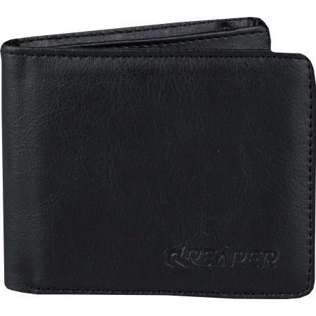 Reaper RAIDEN - Pánská peněženka
