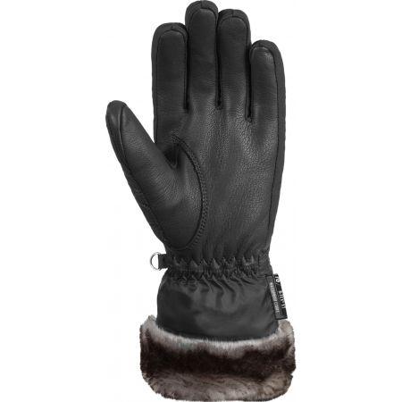 Dámská lyžařská rukavice - Reusch AUDREY R-TEX XT - 2