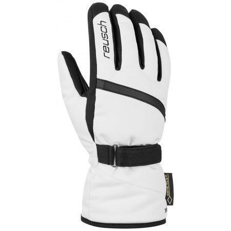 Dámská lyžařská rukavice - Reusch ALEXA GTX - 1