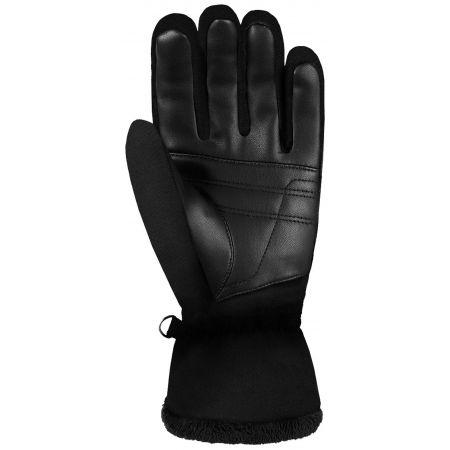 Volnočasová dámská rukavice - Reusch LAILA - 2
