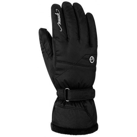 Volnočasová dámská rukavice - Reusch LAILA - 1