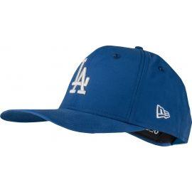 New Era MLB 9FIFTY LOS ANGELES DODGERS - Pánská klubová kšiltovka