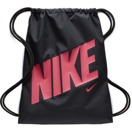 Nike GRAPHIC GYMSACK - Dětský gymsack