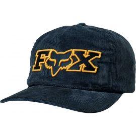Fox GET HAKKED SNAPBACK - Pánská kšiltovka