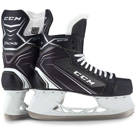 CCM TACKS 9040 SR - Pánské hokejové brusle