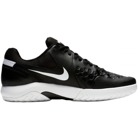 Pánská tenisová obuv - Nike AIR ZOOM RESISTANCE - 2