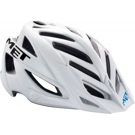 Helma na kolo - Met TERRA