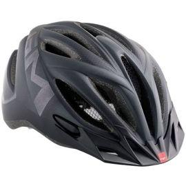 Met 20 MILES - Helma na kolo