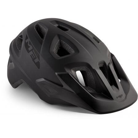 Helma na kolo - Met ECHO