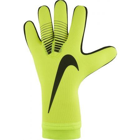 Pánské fotbalové rukavice - Nike MERCURIAL GOALKEEPER TOUCH VICTORY - 1
