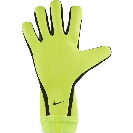 Pánské fotbalové rukavice - Nike MERCURIAL GOALKEEPER TOUCH VICTORY - 2
