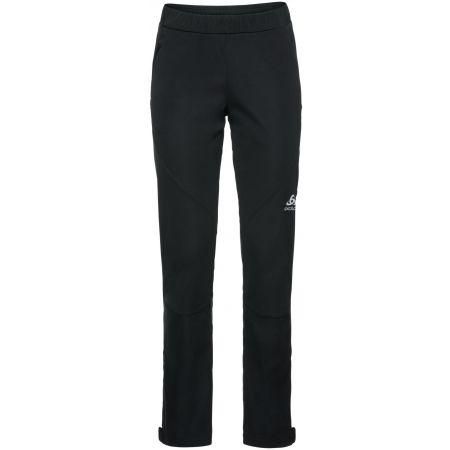 Odlo WOMEN'S PANTS AEOLUS ELEMENT - Dámské kalhoty na běžky