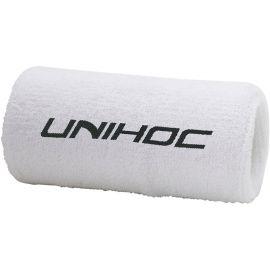 Unihoc SINGLE