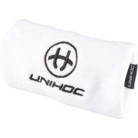 Unihoc TECHNIC - Potíko