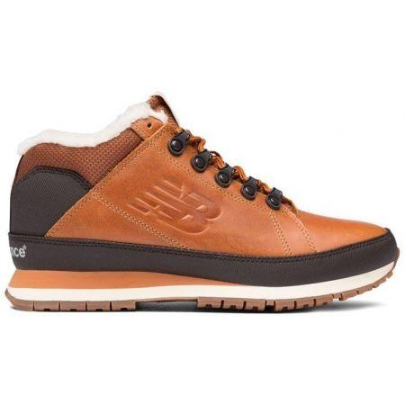 New Balance H754LFT - Pánská zimní obuv