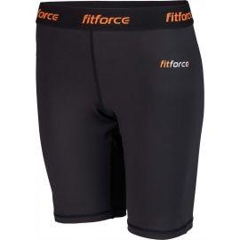 Fitforce CYNTIE - Dámské fitness šortky