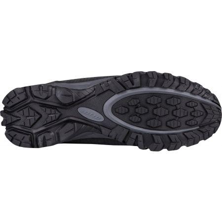 Pánská treková obuv - Lotto DELAWARE - 6