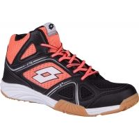 Lotto JUMPER 400 II W MID