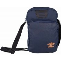 Umbro VELOCITA SMALL ITEMS BAG