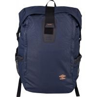 Umbro VELOCITA BACKPACK