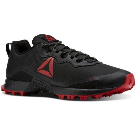 Pánská běžecká obuv - Reebok ALL TERRAIN CRAZE - 1