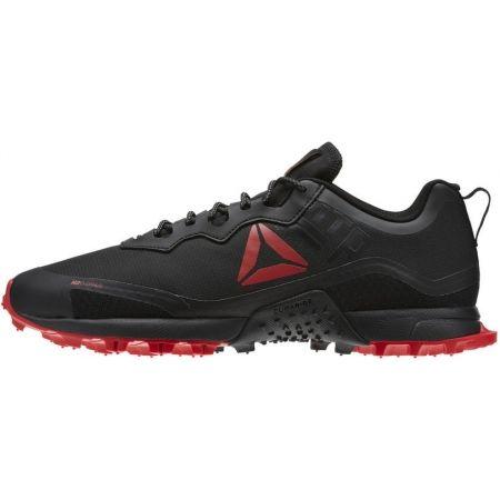 Pánská běžecká obuv - Reebok ALL TERRAIN CRAZE - 3