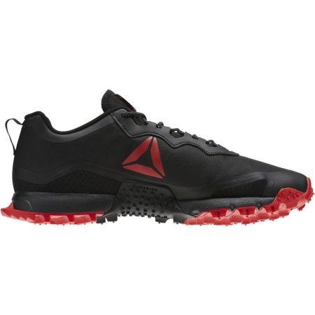 Pánská běžecká obuv - Reebok ALL TERRAIN CRAZE - 2