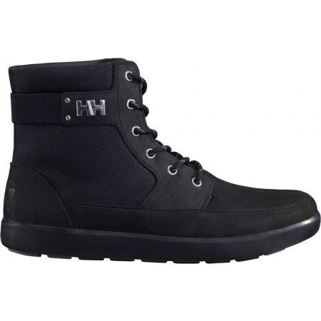 Helly Hansen STOCKHOLM - Pánská volnočasová obuv