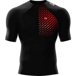 Compressport POSTURAL SS TOP