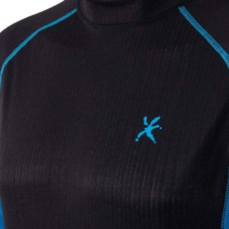 Set pánského funkčního prádla - Klimatex CHICO - 5