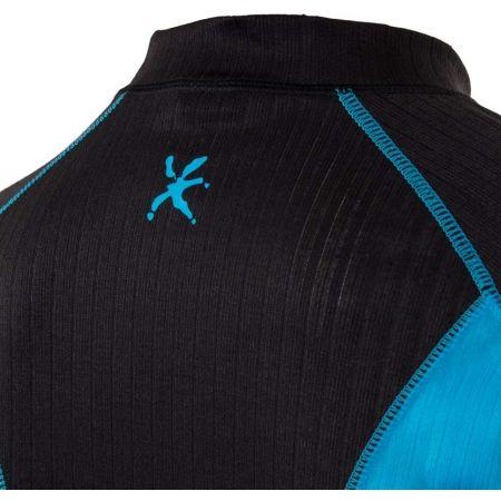 Set pánského funkčního prádla - Klimatex CHICO - 6
