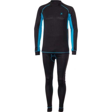 Set pánského funkčního prádla - Klimatex CHICO - 2