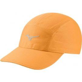Mizuno DRYLITE RUN CAP
