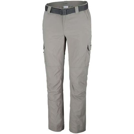 Columbia SILVER RIDGE II CARGO PANT - Pánské outdoorové kalhoty