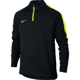 Nike NK DRY ACDMY DRIL TOP