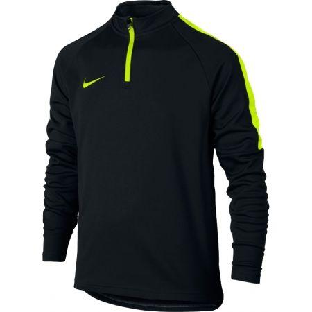 Nike Y NK DRY ACDMY DRIL TOP