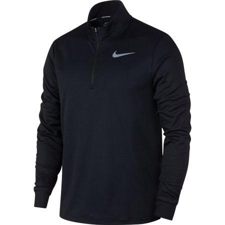 Nike PACER PLUS HZ - Pánské běžecké triko