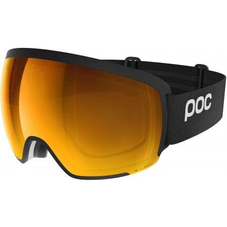 Unisexové sjezdové brýle - POC ORB CLARITY