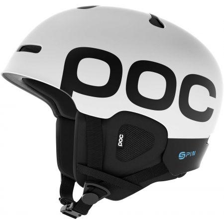 POC AURIC CUT BACKCOUNTRY SPIN - Unisexová lyžařská helma