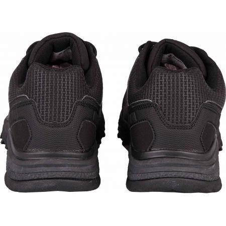 Pánská treková obuv - Lotto TITUS - 7