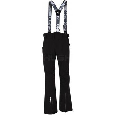 Dámské zimní kalhoty - Husky W 17 GALTI L - 2