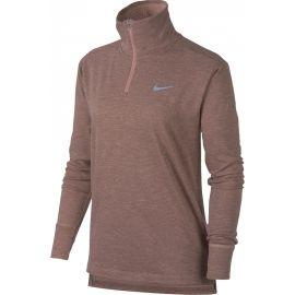 Nike THRMASPHR ELMNT TOP HZ2.0 - Dámské běžecké triko